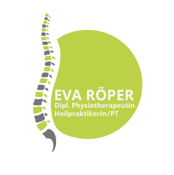 Physiotherapie Eva Röper